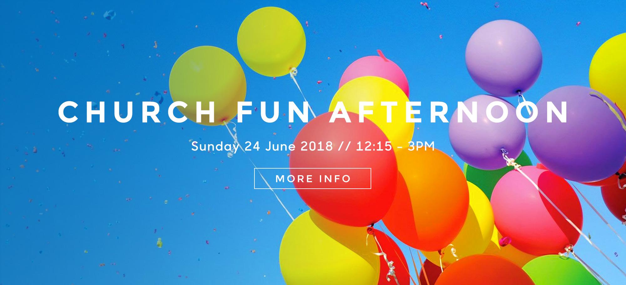 Church-fun-afternoon